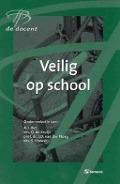Bekijk details van Veilig op school
