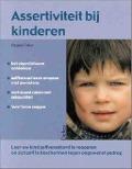 Bekijk details van Assertiviteit bij kinderen