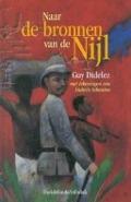 Bekijk details van Naar de bronnen van de Nijl