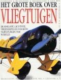 Bekijk details van Het grote boek over vliegtuigen