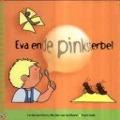 Bekijk details van Eva en de pinksterbel