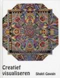 Bekijk details van Creatief visualiseren
