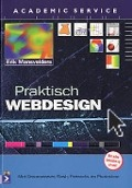 Bekijk details van Praktisch webdesign