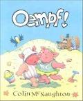 Bekijk details van Oempf!