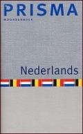 Bekijk details van Nederlands