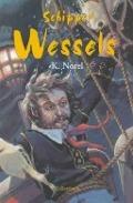 Bekijk details van Schipper Wessels