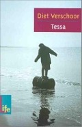Bekijk details van Tessa