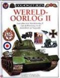 Bekijk details van Wereldoorlog II
