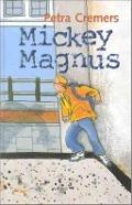 Bekijk details van Mickey Magnus