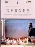 Bekijk details van Xerxes