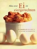 Bekijk details van Alles over ei en eiergerechten