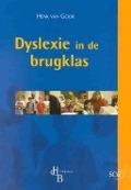 Bekijk details van Dyslexie in de brugklas