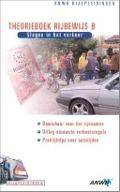 Bekijk details van Slagen in het verkeer