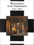 Bekijk details van Wooncultuur in de Nederlanden