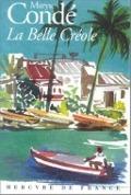 Bekijk details van La Belle Créole