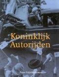 Bekijk details van Koninklijk autorijden