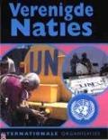 Bekijk details van Verenigde Naties