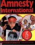 Bekijk details van Amnesty International