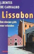 Bekijk details van Lissabon