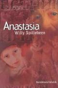 Bekijk details van Anastasia