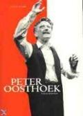 Bekijk details van Peter Oosthoek