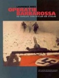 Bekijk details van Operatie Barbarossa