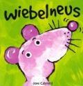 Bekijk details van Wiebelneus