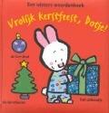 Bekijk details van Vrolijk kerstfeest, Dotje!