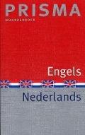 Bekijk details van Engels Nederlands