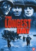 Bekijk details van The longest day