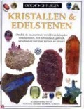 Bekijk details van Kristallen & edelstenen