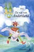 Bekijk details van De nar van Andersland