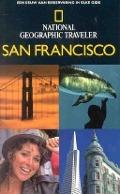Bekijk details van San Francisco