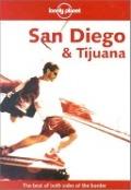 Bekijk details van San Diego & Tijuana