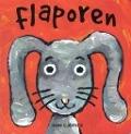 Bekijk details van Flaporen