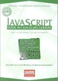 Bekijk details van JavaScript voor het dagelijks gebruik