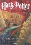 Bekijk details van Harry Potter ve sırlar odası