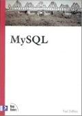 Bekijk details van MySQL
