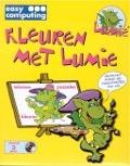 Bekijk details van Kleuren met Lumie