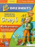 Bekijk details van Breinbits; Rekenen