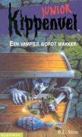 Bekijk details van Een vampier wordt wakker