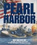 Bekijk details van Pearl Harbor