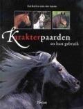 Bekijk details van Karakterpaarden