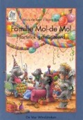 Bekijk details van Familie Mol-de Mol