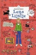 Bekijk details van Lena Lijstje
