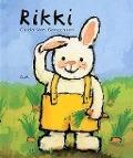 Bekijk details van Rikki