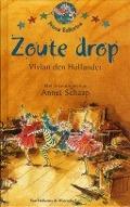 Bekijk details van Zoute drop