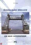 Bekijk details van Beweegbare bruggen en hun levensduur