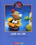 Bekijk details van Pok en Vik