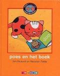 Bekijk details van Poes en het boek
